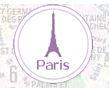 Paris dans ma cuisine