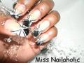 Le blog de Miss Nailaholic