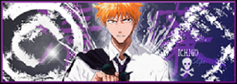 Épisodes-Bleach-VF