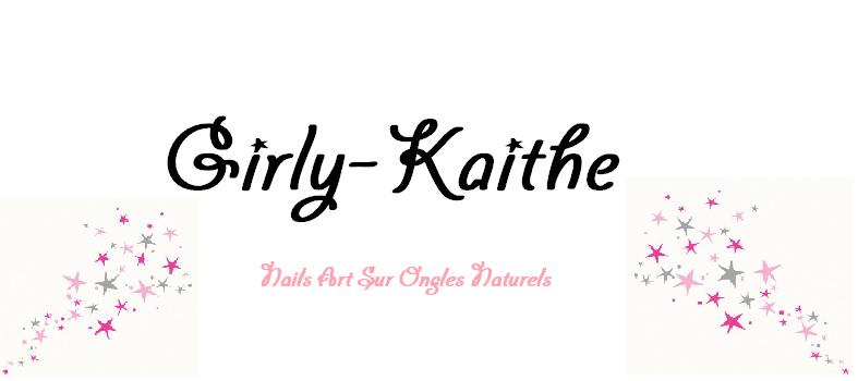 Le blog de girly-kaithe
