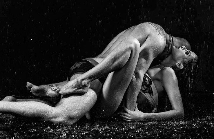 levrette sexe sexe sensuelle